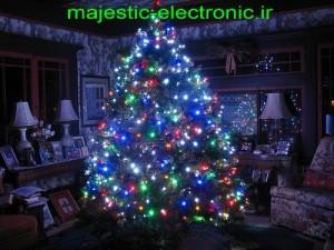 Christmas Tree Led Lights Christmas Moment - Best Christmas Moment